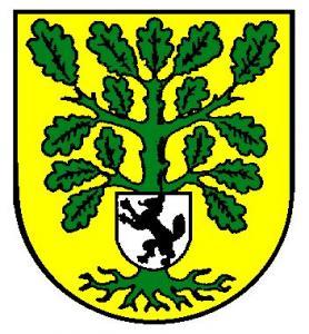FF Altenholz