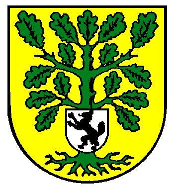 Gmd. Altenholz