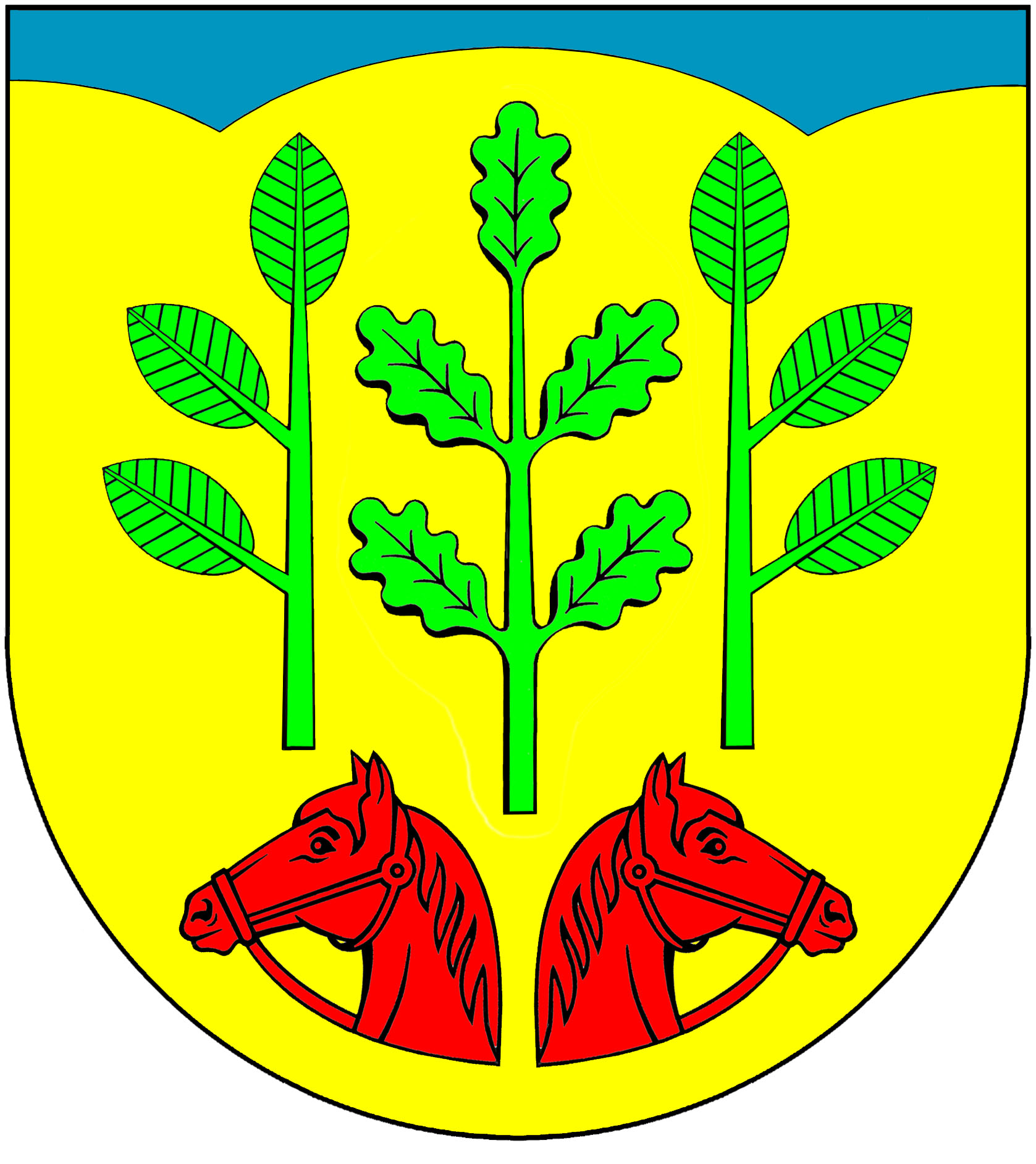 FF Schönhorst