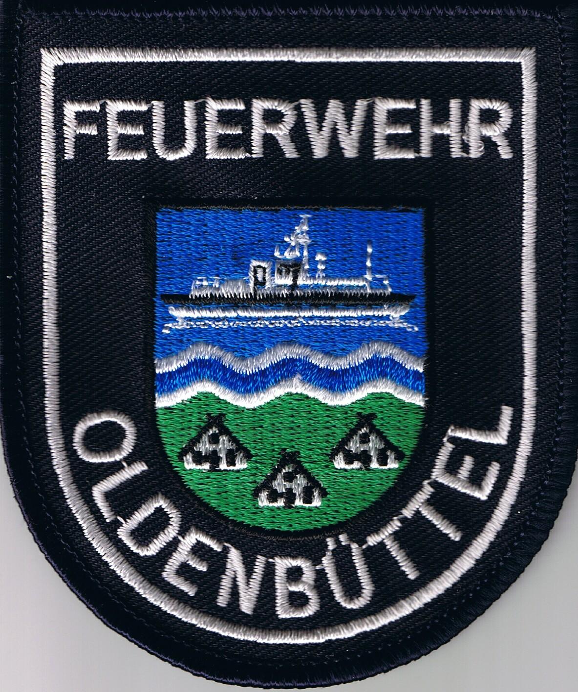 FF Oldenbüttel